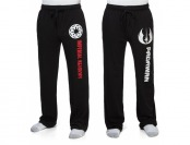 50% off Star Wars Lounge Pants