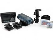 71% off Epic 1080p HD POV Action Camera Kit