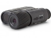 $60 off Firefield N-Vader 3-9X Night Vision Monocular