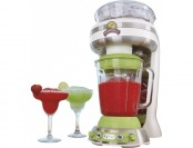 $180 off Margaritaville Key West 36-oz. Frozen Concoction Maker