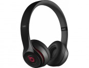 $120 off Beats By Dr. Dre Solo 2 On-ear Wireless Headphones - Black