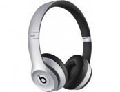 $120 off Beats By Dr. Dre Solo 2 On-ear Wireless Headphones - Gray
