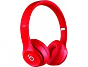 $150 off Beats By Dr. Dre Solo 2 On-ear Wireless Headphones - Red
