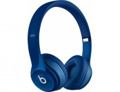 40% off Beats By Dr. Dre Solo 2 Wireless Headphones - Blue