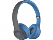 $120 off Beats By Dr. Dre Solo2 Wireless Headphones - Blue