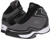 81% off Fila Import Men's Shoes