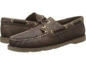 $65 off Sperry Top-Sider Leeward Women's Slip on Shoes