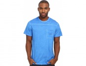 80% off Marc Ecko Cut & Sew Bested Crew Men's Short Sleeve Pullover
