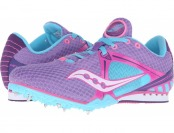 67% off Saucony Velocity 5 Women's Running Shoes