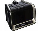 44% off HMDX HX-B320 Sleep Station Plus Projection Alarm Clock