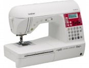 $920 off Laura Ashley Computerized Sewing & Quilting Machine