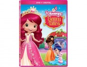 67% off Berry Tales DVD