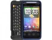 85% off Seidio CSR6HTSHF-BL DILEX Case for use with HTC EVO Shift 4G