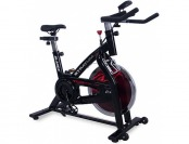 $430 off Fitness Stratum GS II Indoor Exercise Bike
