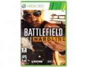 68% off Battlefield Hardline for Xbox 360