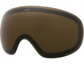 86% off Electric Adult EG3.5 Lens, Bronze