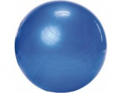 41% off Sivan Health and Fitness 52cm Anti-Burst Stability Gym Ball