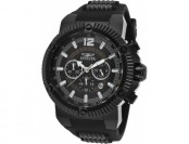 $705 off Invicta Watches Men's Speedway Chrono Watch