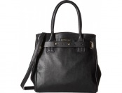 80% off Kenneth Cole Reaction Winged Victory Satchel Handbags