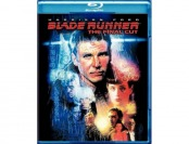 70% off Blade Runner: The Final Cut (Blu-ray)