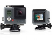 $120 off GoPro HERO+ LCD (Wi-Fi Enabled)