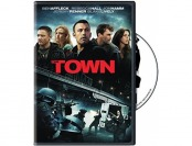 33% off The Town (DVD)