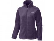 67% off Columbia Benton Springs Full Zip 565 Women's Jacket