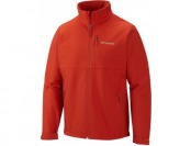 70% off Columbia Ascender Softshell Jacket 632