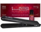28% off HSI Professional Ceramic Tourmaline Ionic Flat Iron
