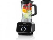 $260 off Panasonic MX-ZX1800 High Speed Blender with Ice Jacket