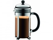 44% off Bodum Chambord 8 cup French Press Coffee Maker