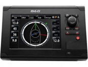 $1,446 off B&G Zeus Touch T7 Network Multi-Function Display