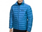 $110 off Marmot Modi Men's Down Jacket - 700 Fill Power