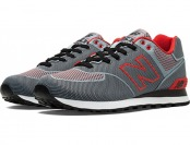 73% off New Balance 574 Men's Lifestyle & Retro Shoes ML574ALK