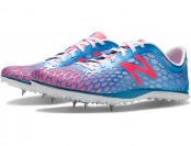 82% off New Balance 5000 Women's Running Shoes - WLD5000B