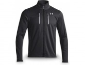 75% off Under Armour ColdGear Infrared Soft Shell Jacket