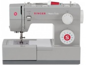 42% off Singer 4423 Heavy Duty Extra-High Speed Sewing Machine