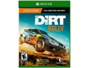 25% off DiRT Rally - Xbox One