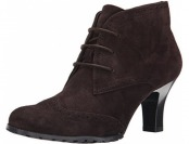 59% off Aerosoles Women's Sleep In Boots