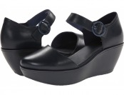 70% off Camper Damas 22545 Dark Blue Women's Shoes