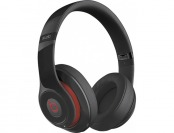 $150 off Beats By Dr. Dre Studio Headphones - Glossy Black