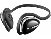 50% off Modal Wireless Over-the-ear Headphones - Black