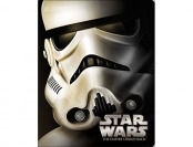44% off Star Wars: The Empire Strikes Back (blu-ray) (steelbook)