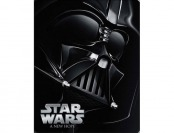 44% off Star Wars Episode Iv: A New Hope (blu-ray) (steelbook)