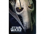 44% off Star Wars Revenge Of The Sith (blu-ray) (steelbook)