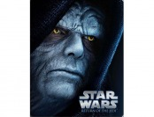 44% off Star Wars Return Of The Jedi (blu-ray) (steelbook)