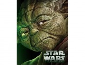 44% off Star Wars Attack Of The Clones (blu-ray) (steelbook)