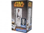 60% off Disney Star Wars Stacking Mugs (3-count)