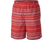 78% off Columbia Mens PFG Backcast II Printed Swim Trunks