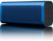 65% off Braven 710 Speaker, Blue